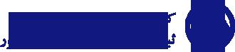 کانون کارشناسان سازمان ثبت اسناد و املاک کشور